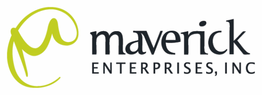 Maverick Enterprises, Inc.