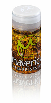 Maverick Wine Capsules