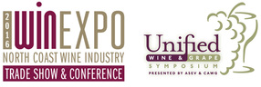 Unified & WIN Expo Tradeshows