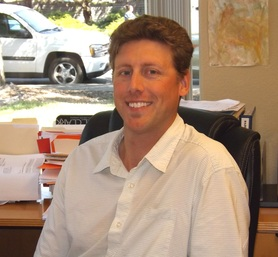 Fred Koeppel, VP of Sales- Maverick Enterprises